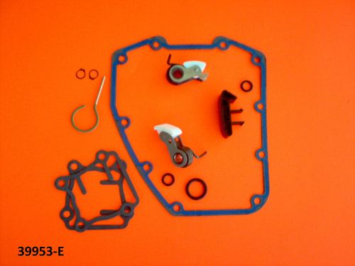CAM CHAIN TENSIONER KIT