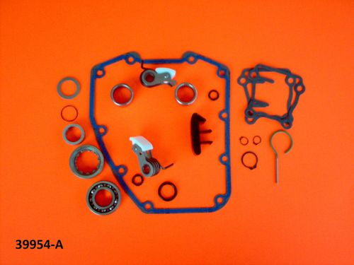 BEARING AND TENSIONER KIT