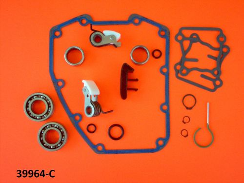 COMPLETE PERFORMANCE BEARING AND TENSION KIT