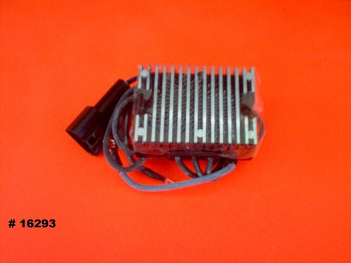 Regulator/Rectifier